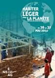 Festival Grains d'Isère 2014
