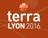 Terra 2016, 11-14 of July 2016 in Lyon : call for proposals