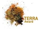 TERRA Award - Premier prix mondial des architectures contemporaines en terre crue