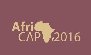 Africap2016, projet ACPCULTURES+