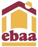 EBAA's 2018 Earth Building Conference