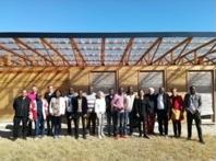 Collaboration avec l'université Kongo de Mbanza-Ngungu