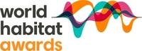 World Habitat Award 2018