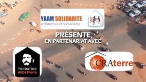 Film sur le quartier informel de Boassa au Burkina Faso