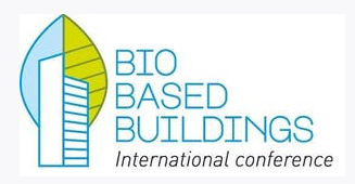 1er sommet international de la construction biosourcée, 5-7 novembre 2019, Paris