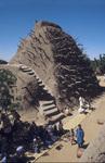 Inscription du Tombeau des Askias sur la Liste du patrimoine mondial