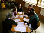 Séminaire Patrimoine et Développement local 2010